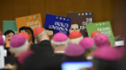2nd General Congregation: Overview presented by Vatican News