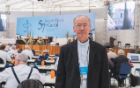 Synod on Amazonia: An interview with Cardinal Claudio Hummes