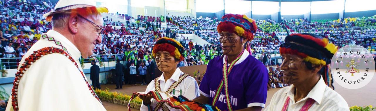 http://www.sinodoamazonico.va/content/dam/sinodoamazonico/banners/sinodo%20panamazonico%20-%20sinodoAmazonico.jpg/_jcr_content/renditions/cq5dam.web.1280.1280.jpeg